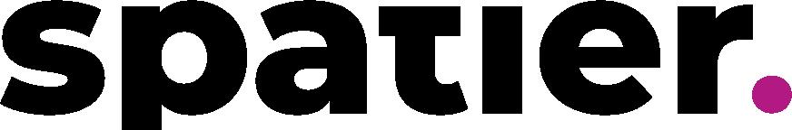 Spatier - Creativo Gráfico Especializado en Branding