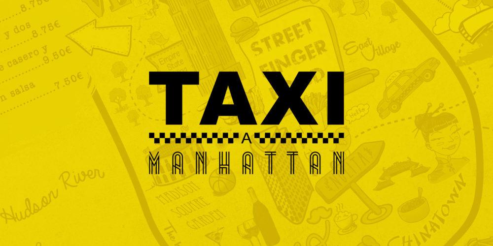branding-taxi-a-manhattan-creacion-de-marca-sergio-patier-creativo-grafico-madrid