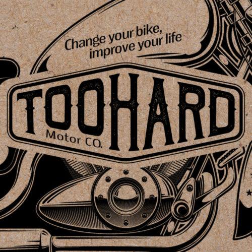 branding-toohard-motors-creacion-de-marca-sergio-patier-creativo-grafico-madrid-customizado-de-motos